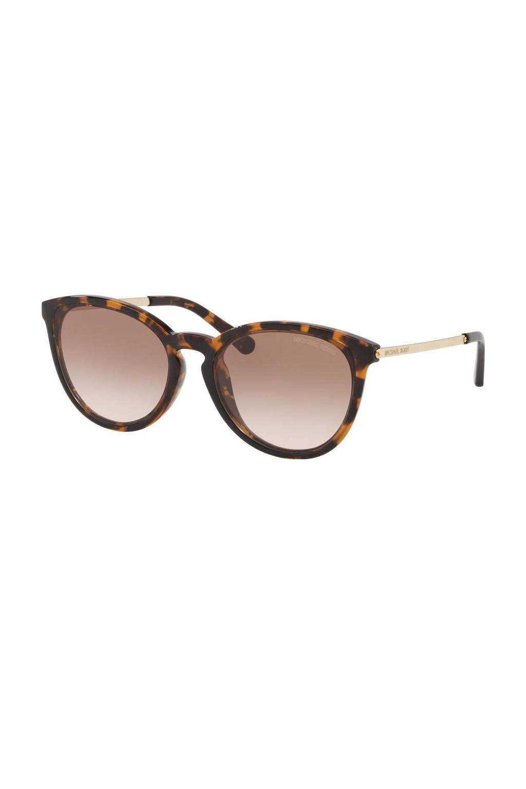 Michael Kors zonnebril 0MK2080U