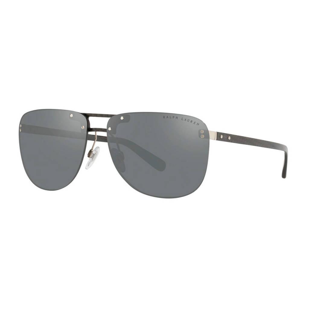 Ralph Lauren zonnebril 0RL7062