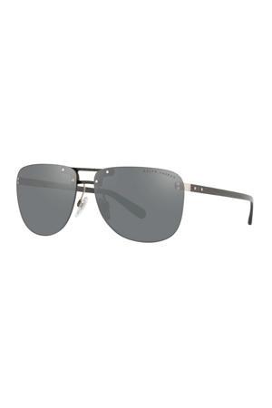 zonnebril 0RL7062