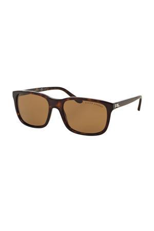 zonnebril 0RL8142