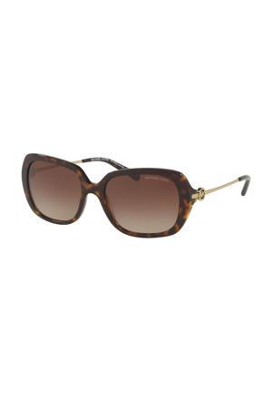 zonnebril 0MK2065