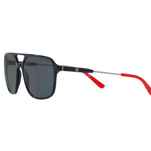 Ralph Lauren zonnebril 0RL8170