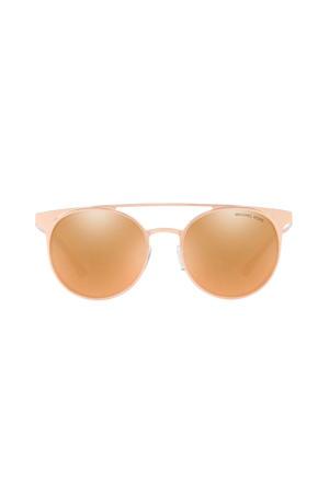 zonnebril 0MK1030