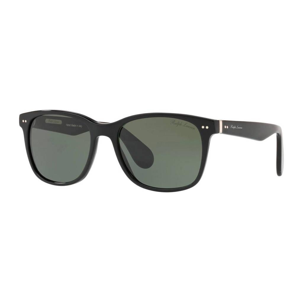 Ralph Lauren zonnebril 0RL8162P, Groen
