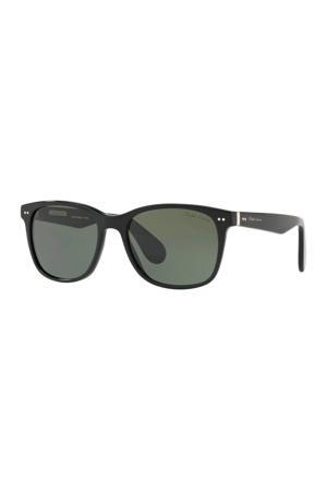 zonnebril 0RL8162P