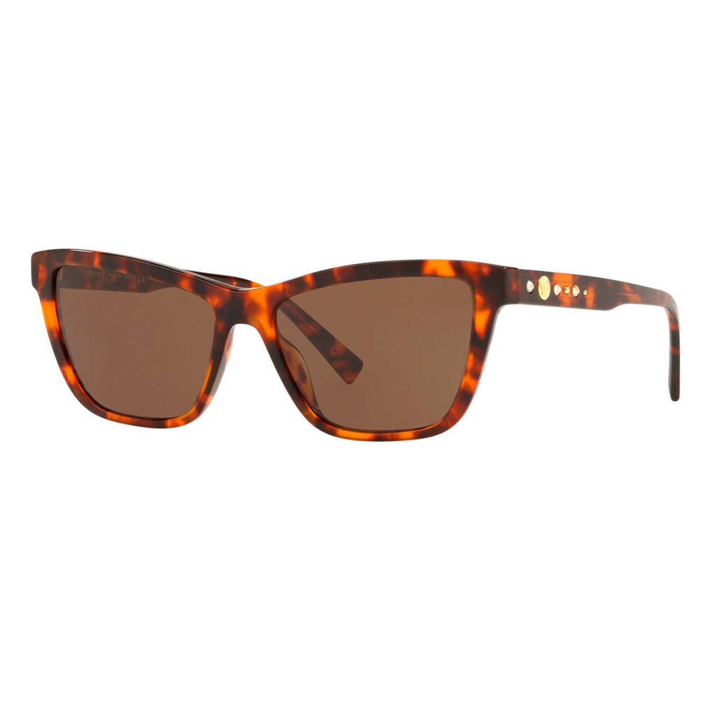 Versace zonnebril 0VE4354B