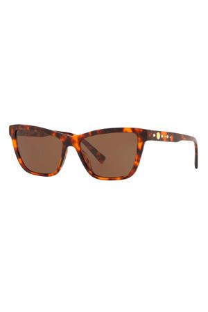 zonnebril 0VE4354B