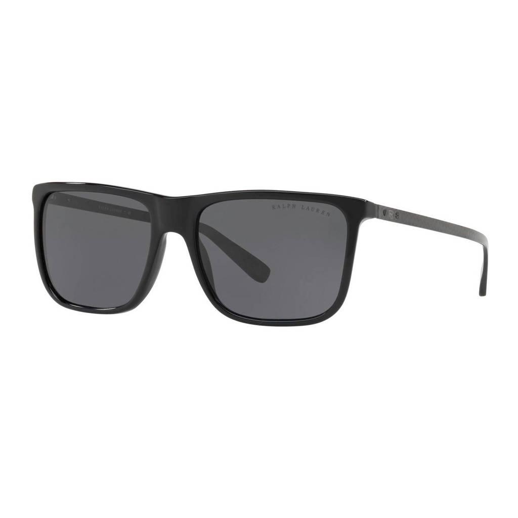 Ralph Lauren zonnebril 0RL8157, Grijs
