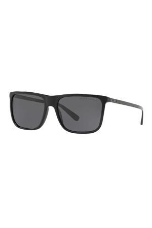 zonnebril 0RL8157