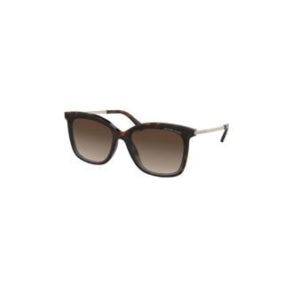 0e81255f8b462e Dames zonnebrillen bij wehkamp - Gratis bezorging vanaf 20.-