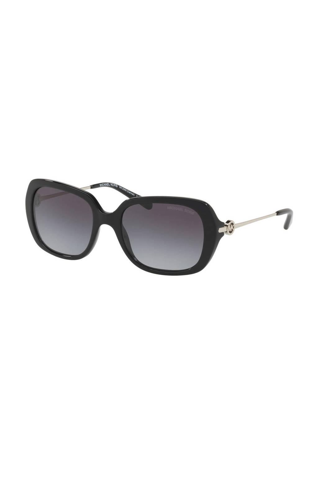 Michael Kors zonnebril 0MK2065