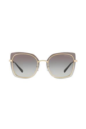 zonnebril 0MK1040