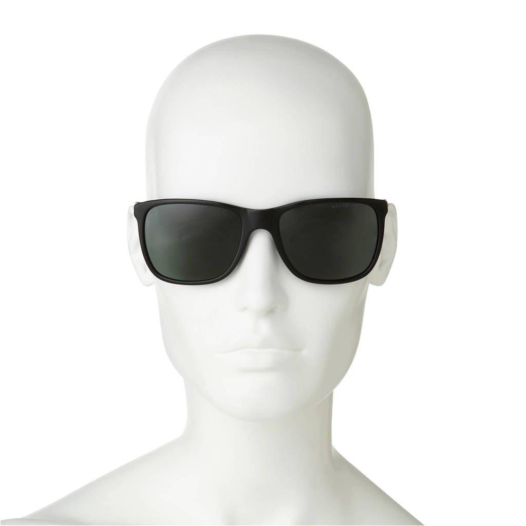 Ralph Lauren zonnebril 0RL8133Q, Groen
