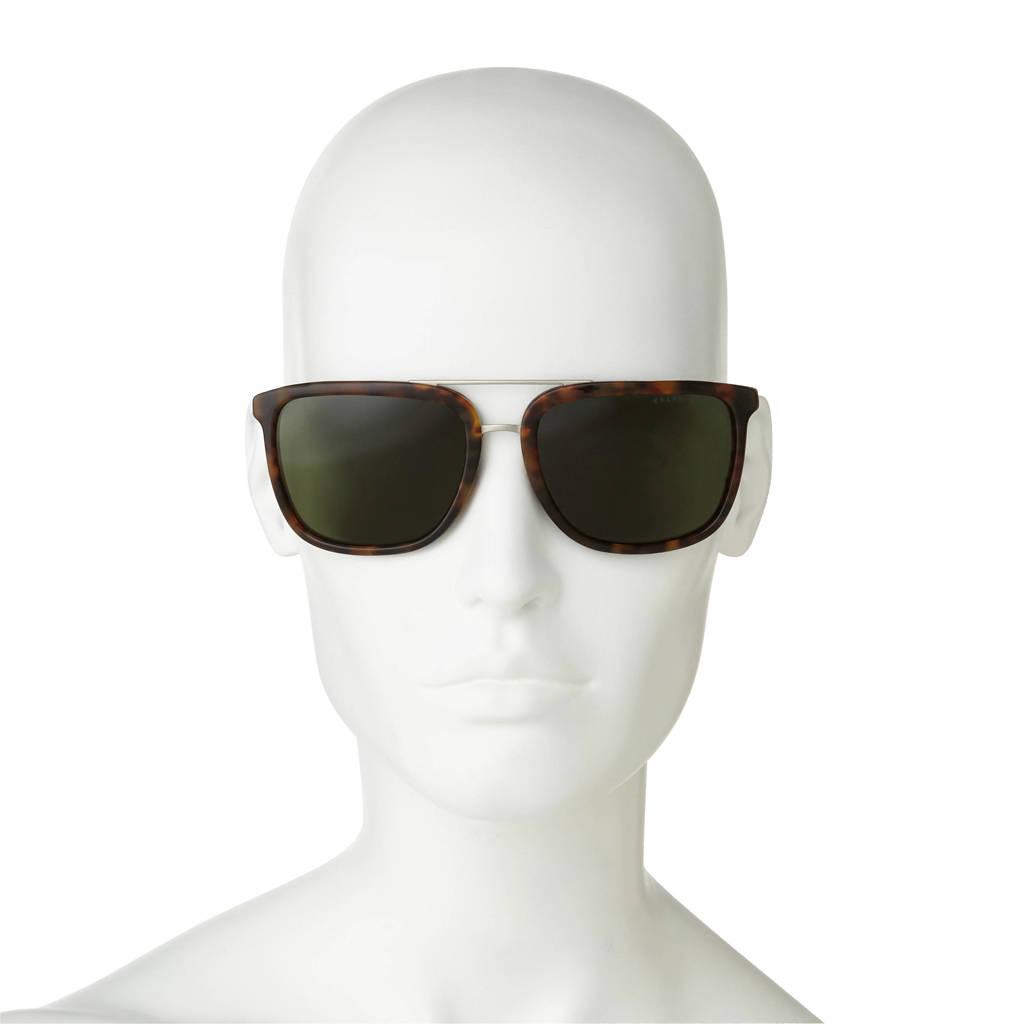 Ralph Lauren zonnebril 0RL8164, Groen