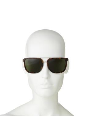 zonnebril 0RL8164