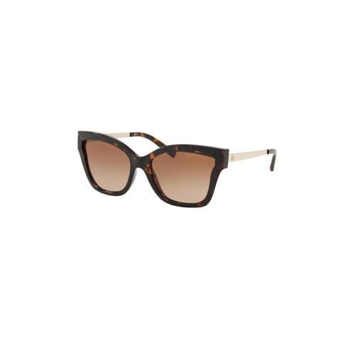 Michael Kors zonnebril 0MK2072