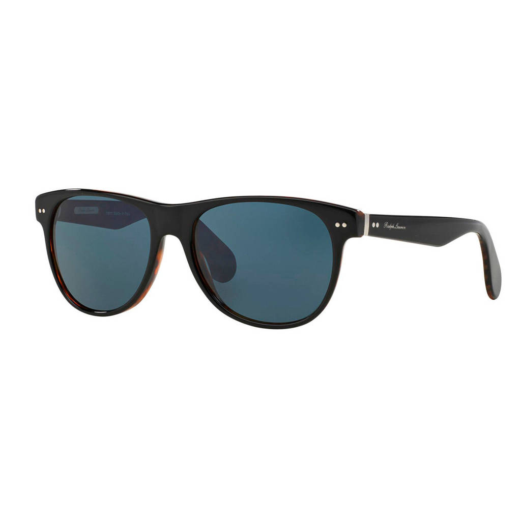 Ralph Lauren zonnebril 0RL8129P