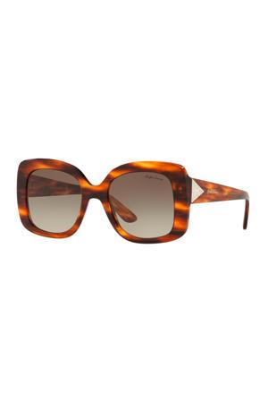zonnebril 0RL8169