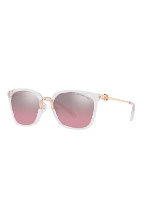 zonnebril 0MK2064