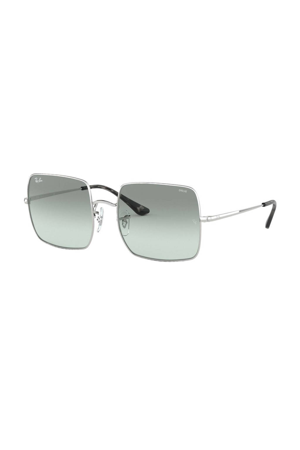 Ray-Ban zonnebril 0RB1971, Blauw