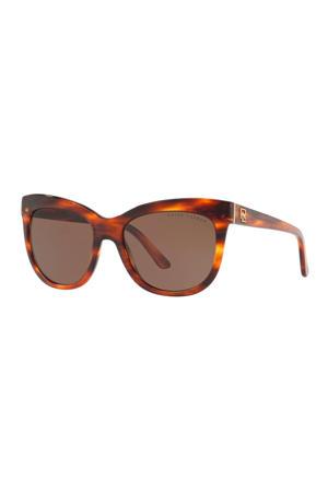zonnebril 0RL8158