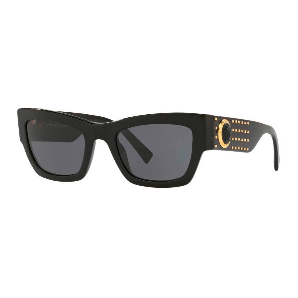 Versace zonnebril 0VE4358