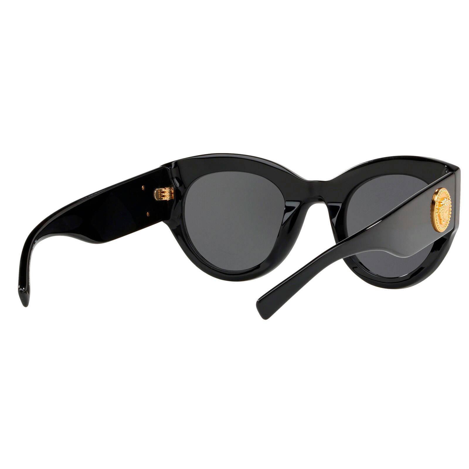zonnebril 0VE4353