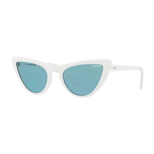 Vogue zonnebril 0VO5211S