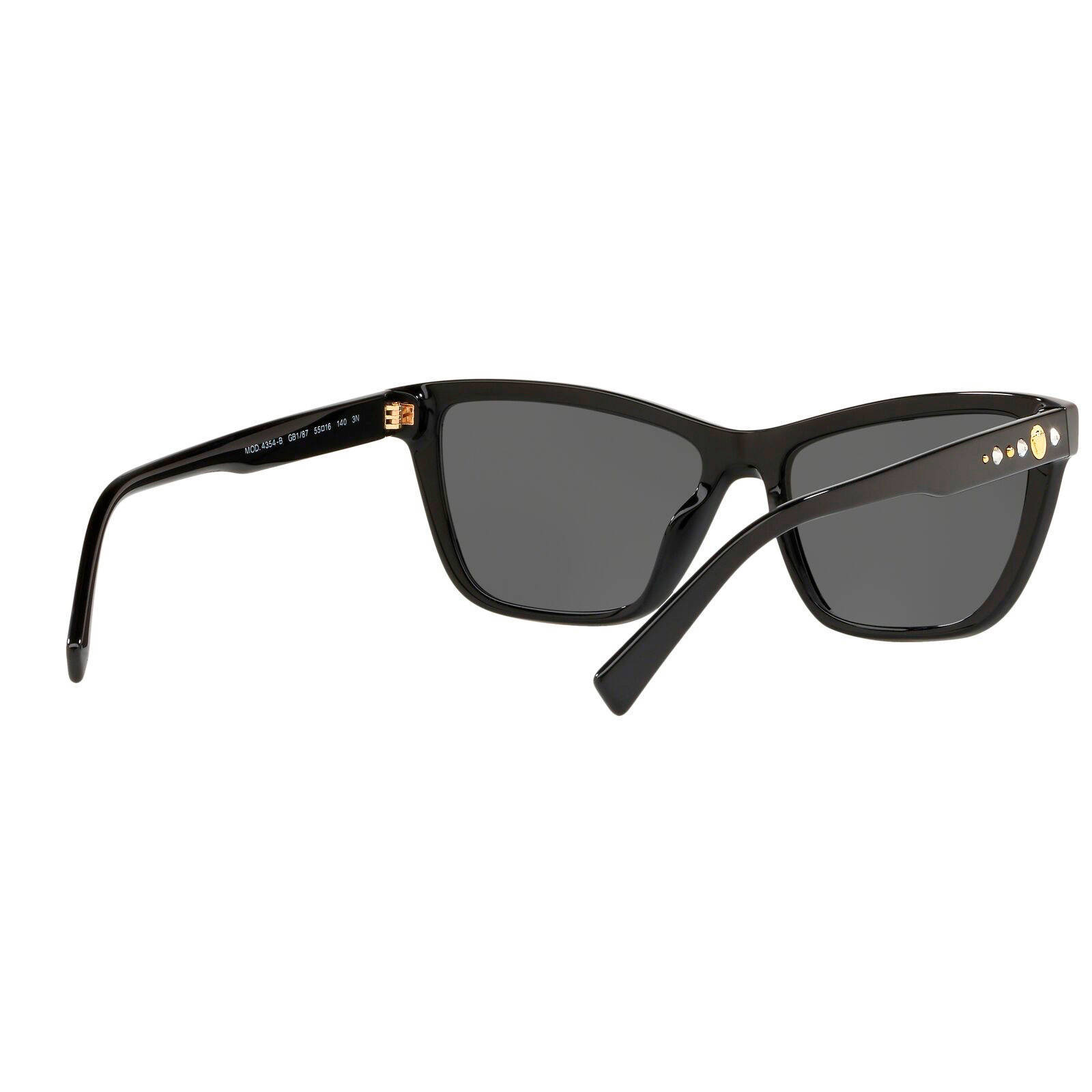 Versace zonnebril 0VE4354B   wehkamp