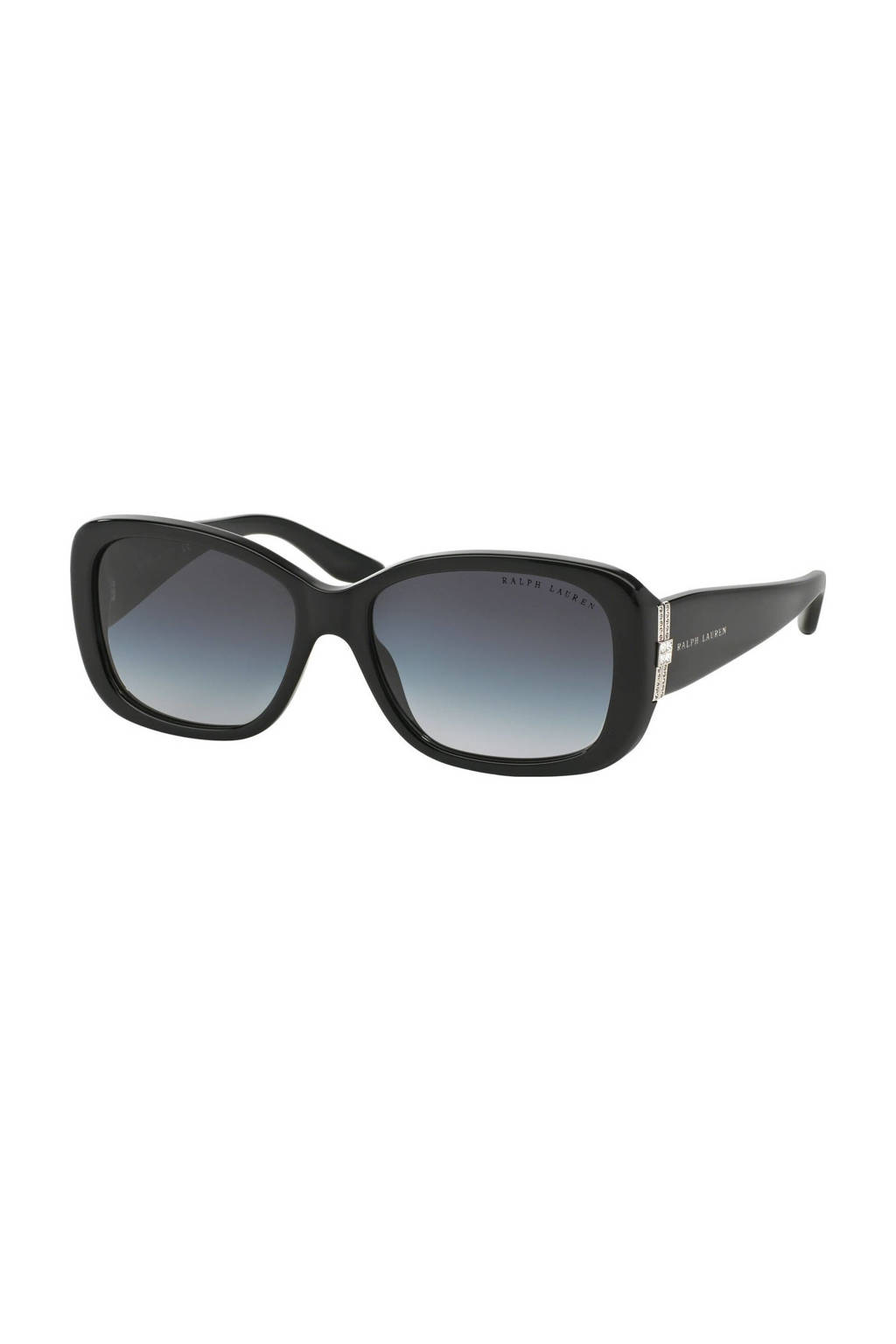 Ralph Lauren zonnebril 0RL8127B, Grijs