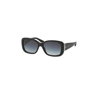 zonnebril 0RL8127B