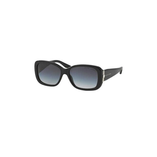 d3cb4d477d563d Dames zonnebrillen bij wehkamp - Gratis bezorging vanaf 20.-