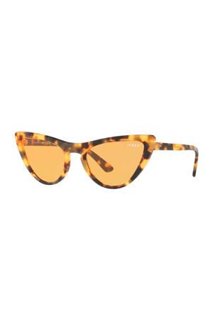 zonnebril 0VO5211S