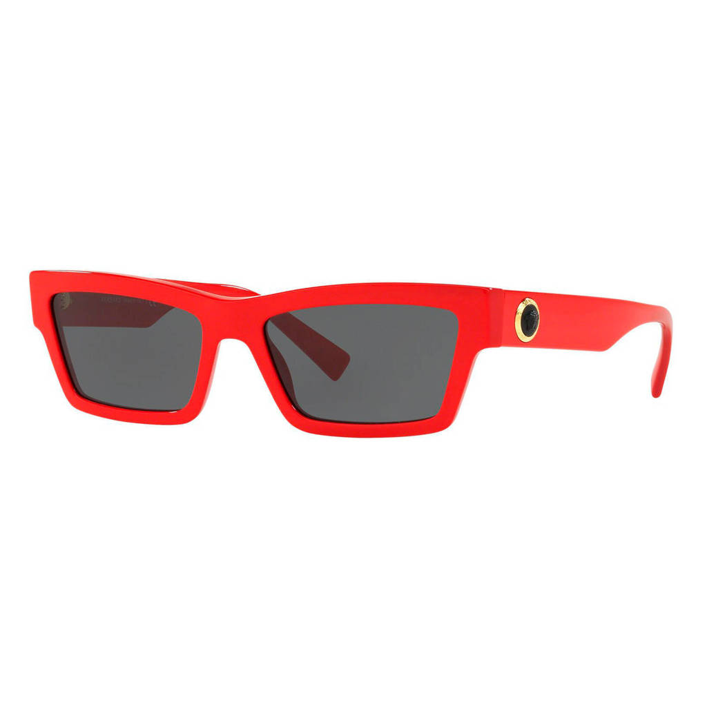 Versace zonnebril 0VE4362
