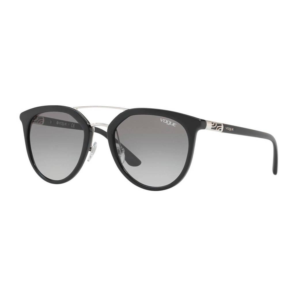 Vogue zonnebril 0VO5164S