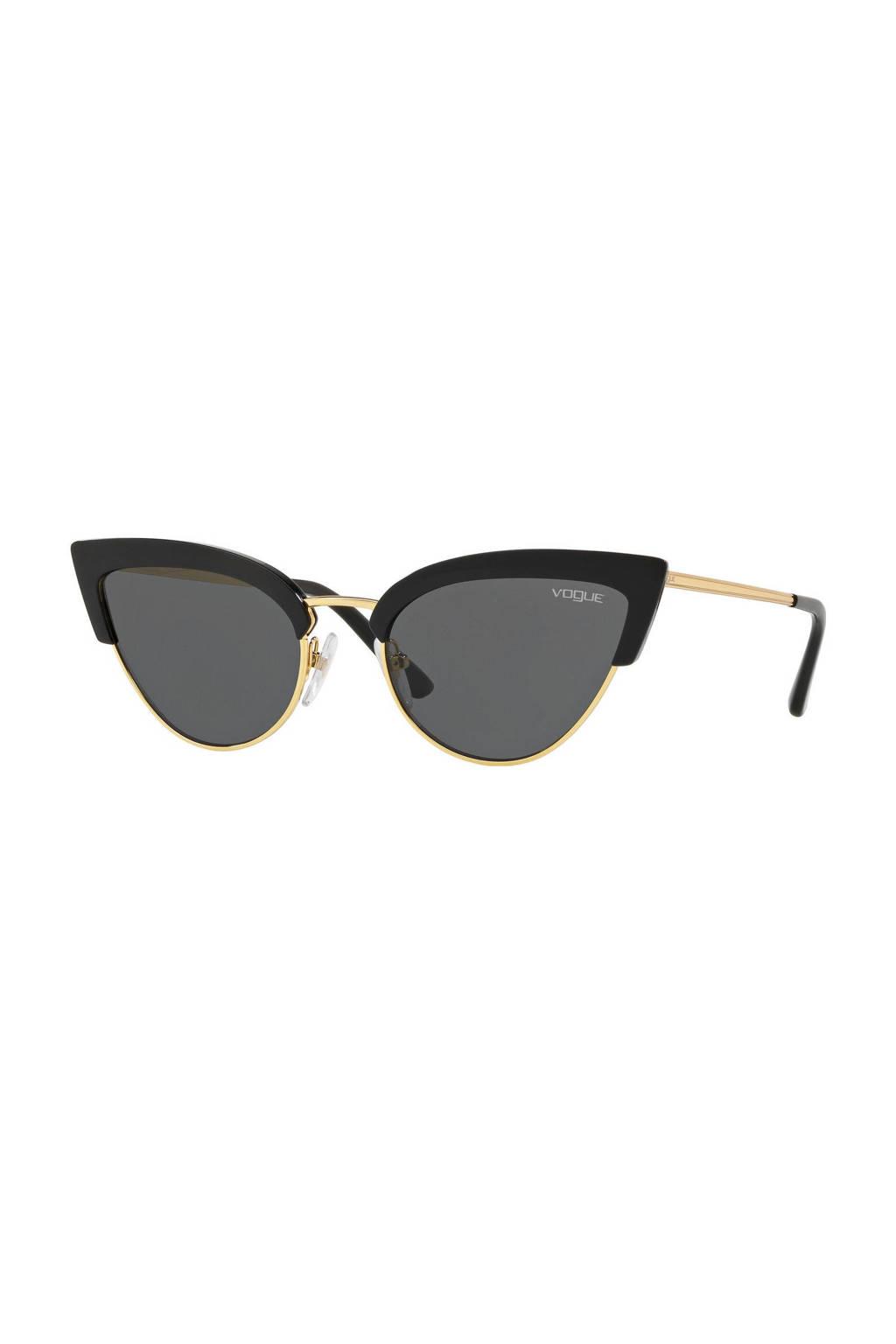 Vogue zonnebril 0VO5212S