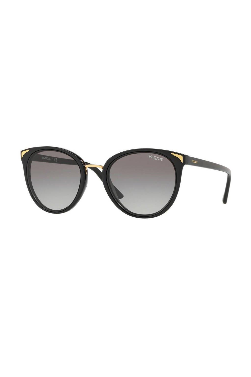 Vogue zonnebril 0VO5230S