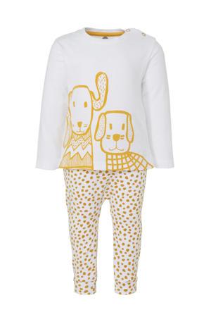 newborn baby pyjama