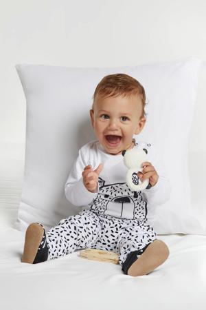 beasty   newborn baby pyjama