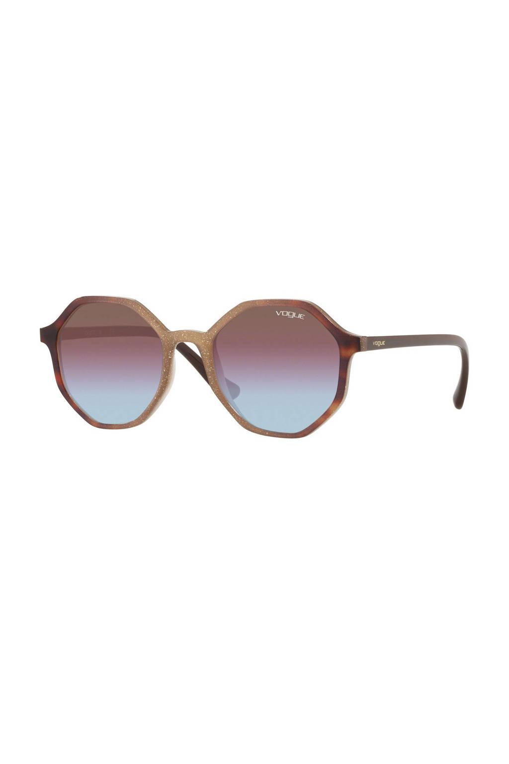 Vogue zonnebril 0VO5222S