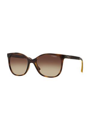 zonnebril 0VO5032S
