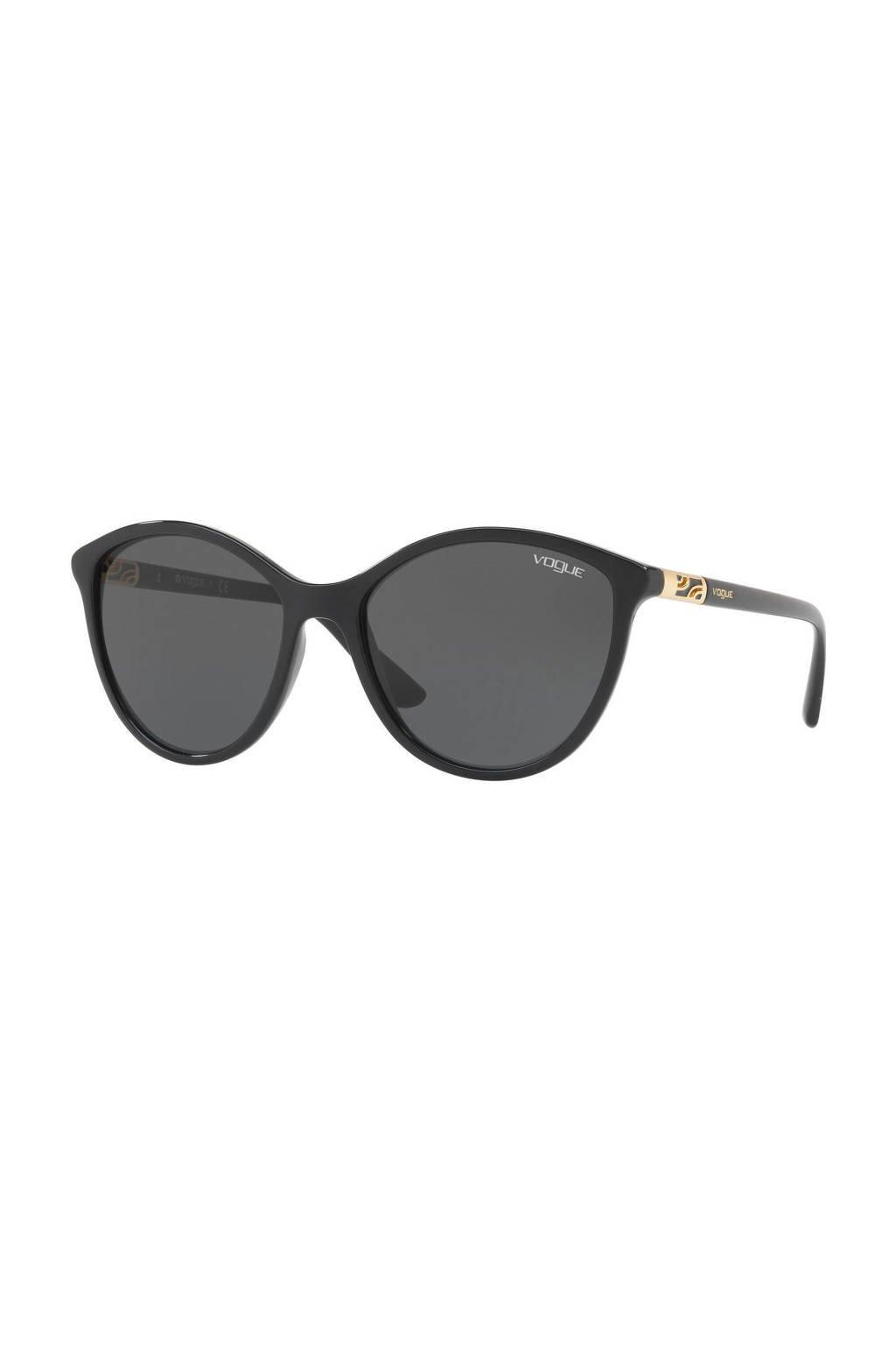 Vogue zonnebril 0VO5165S, Grijs