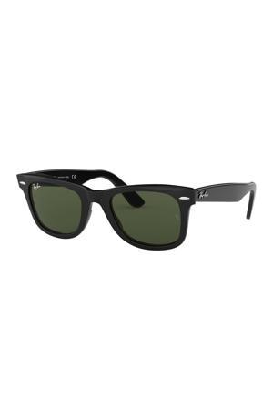 zonnebril 0RB2140