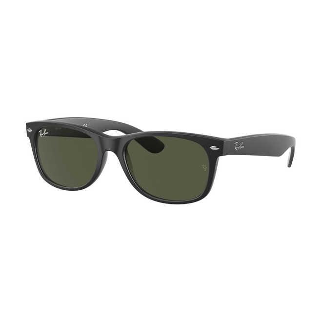 fd92fba253135b Heren zonnebrillen bij wehkamp - Gratis bezorging vanaf 20.-