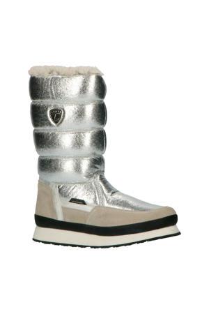 Valkea  Valkea snowboots zilver