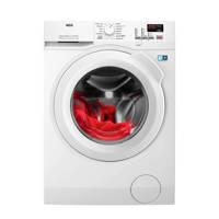 AEG L6FBN74K wasmachine