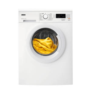 ZWFN8260 wasmachine