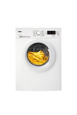 ZWFN7145 wasmachine