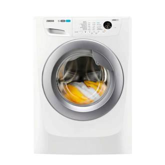 ZWF10KGS wasmachine