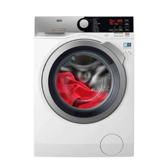 L8FENS96 wasmachine